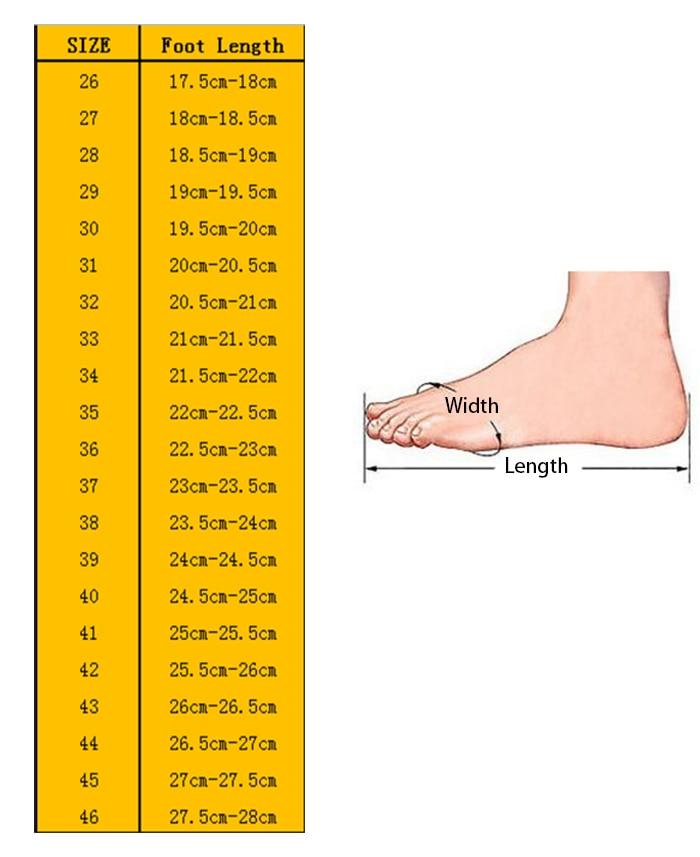 Aoud Saddley/сапоги для верховой езды; кожаные сапоги для верховой езды; Высококачественная обувь на молнии сзади для мужчин, женщин и детей