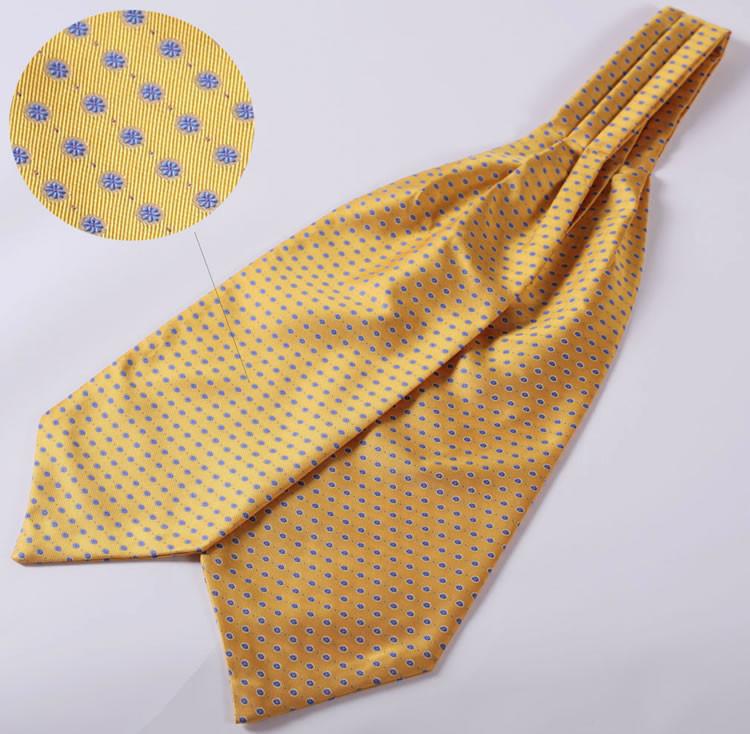 RF202Y Yellow Blue (3)
