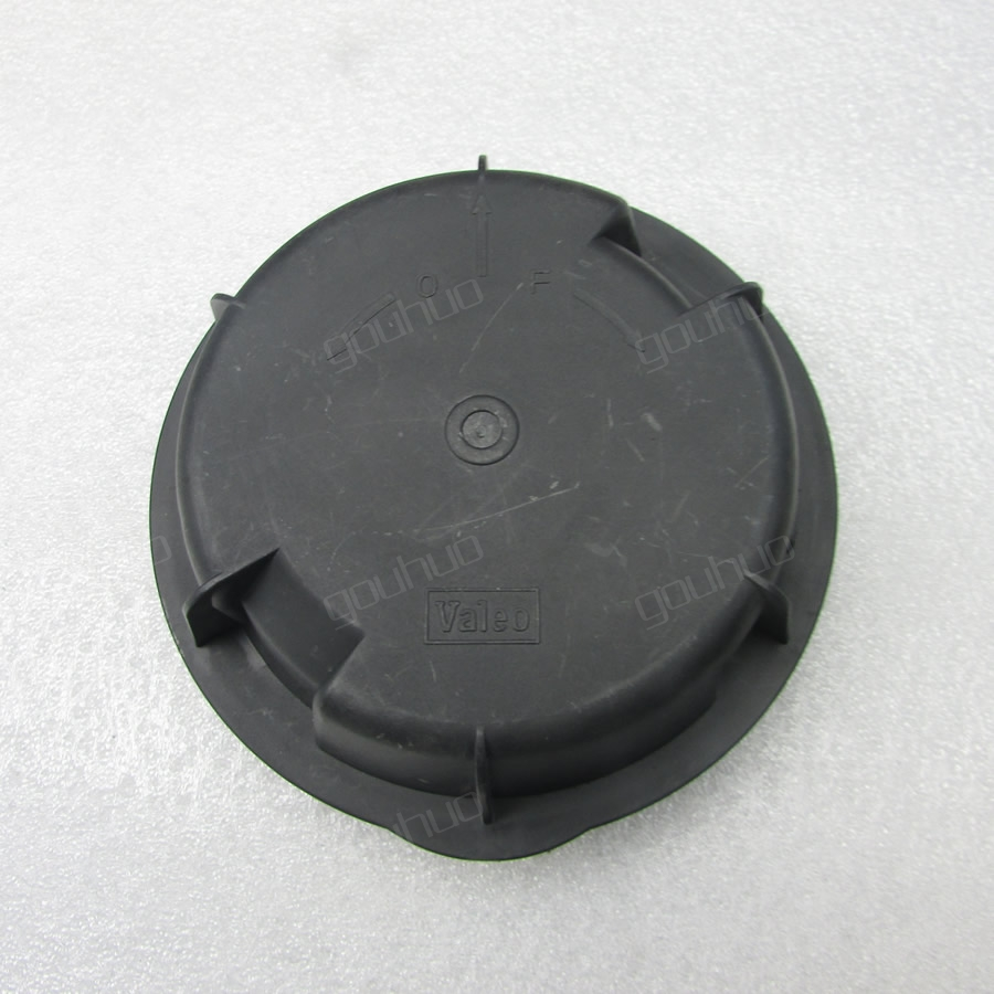 Buy For Peugeot 307 C Triomphe Sega Original Fuse Box Headlight Rear Cover Dust Proof Waterproof Seal From Reliable Seals