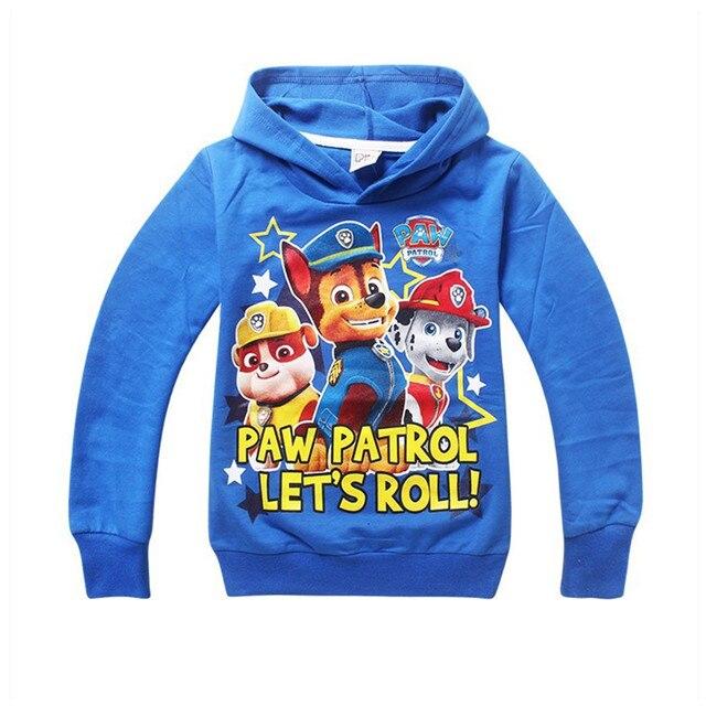 Мальчиков детские толстовки куртки свитер детей толстовки парни толстовки толстовки детей спортивная одежда детская футболки