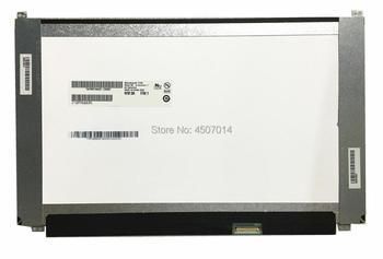 Бесплатная доставка B133HAN04.7 B133HAN04.4 B133HAN04.2 B133HAN04.0 ips ЖК-Дисплей 1920*1080 EDP 30 контактов