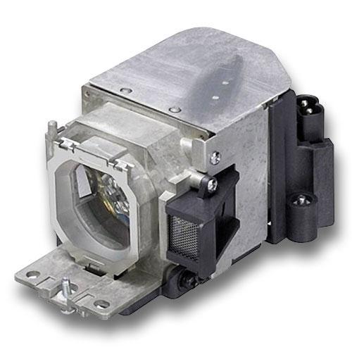 Original Projector Lamp LMP-D200 For SONY VPL-DX10 / VPL-DX11 / VPL-DX15