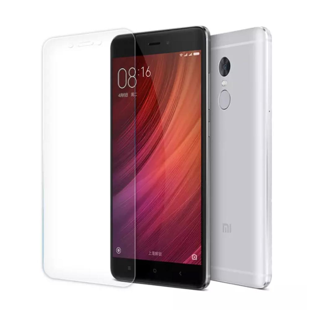 Original Premium Tempered Glass for Xiaomi Redmi Note 4 ...