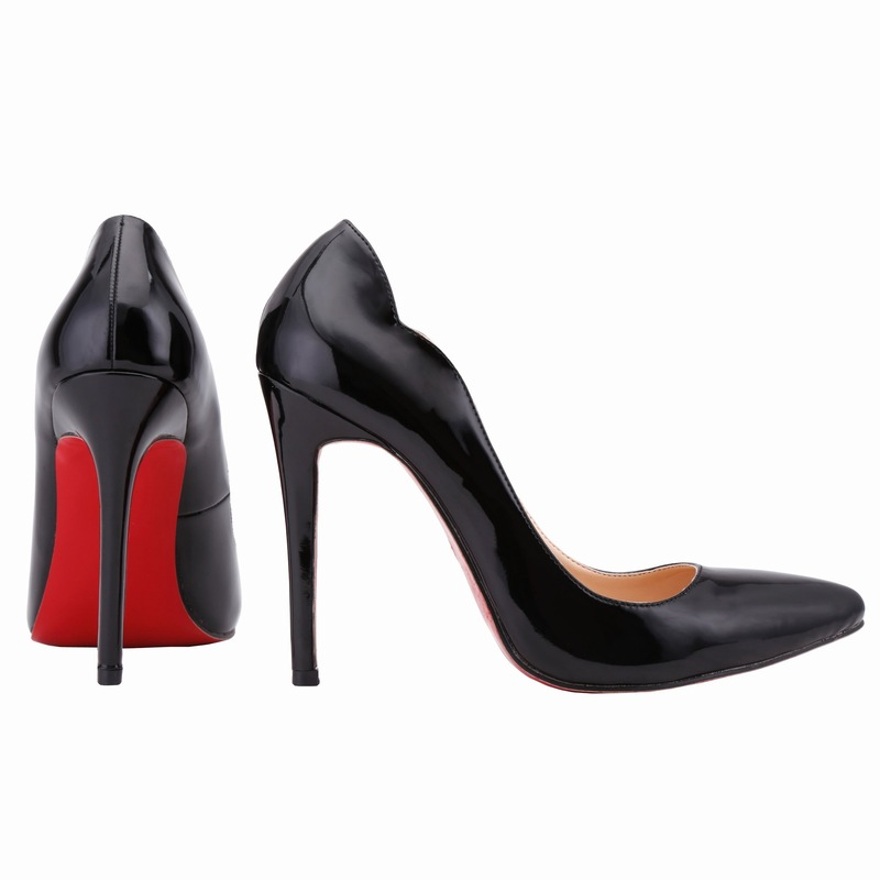 an introduction to nine west a large supplier of womens shoes engaging in price fixing Shoes men shoes women shoes —from the introduction alf hilfiger bcbg jones new york calvin klein nine west anne klein studio m kensie kasper adrianna.