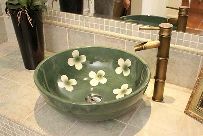 China factory direct wholesale bathroom cheap price good quality countertop basin cheap 0 9mm pvc kayak wholesale in china