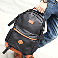 2017 Style Oxford Backpack Men Casual Dayback Backpack School Bag for Teenagers Computer Mochilas High Quality Daily Backpacks