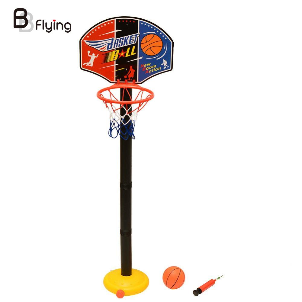 aliexpress com buy free shipping basketball toys for kids