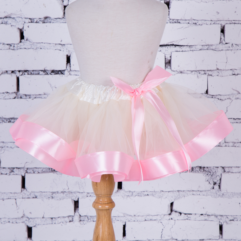 New-Style-Summer-TuTu-Skirts-Girl-Childrens-Baby-Skirt-Lace-Cute-Pregnant-Mothers-skirt-for-The-baby-1