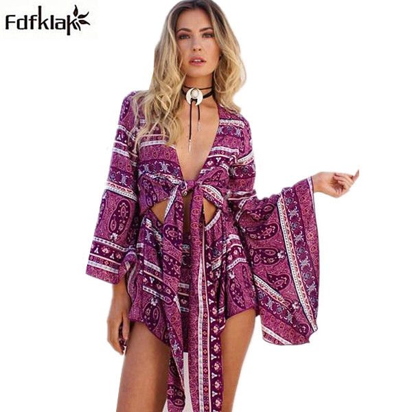 Sexy bodysuit women new arrival fashion shorts jumpsuits novelty rompers womens jumpsuit beach playsuit body feminino