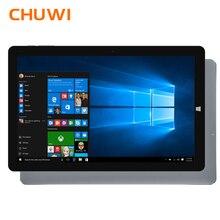 CHUWI Hi10 плюс 10,8 дюймов 1920*1280 Tablet PC двойной ОС Windows 10 Android 5,1 4 ядра 4 ГБ Оперативная память 64 ГБ Встроенная память HDMI Тип-C Планшеты