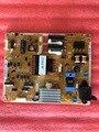 100% оригинал для Samsung UA32ES5500R плата питания BN44-00501A PD32A1-CSM