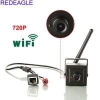 REDEAGLE 720 마력 HD 무선