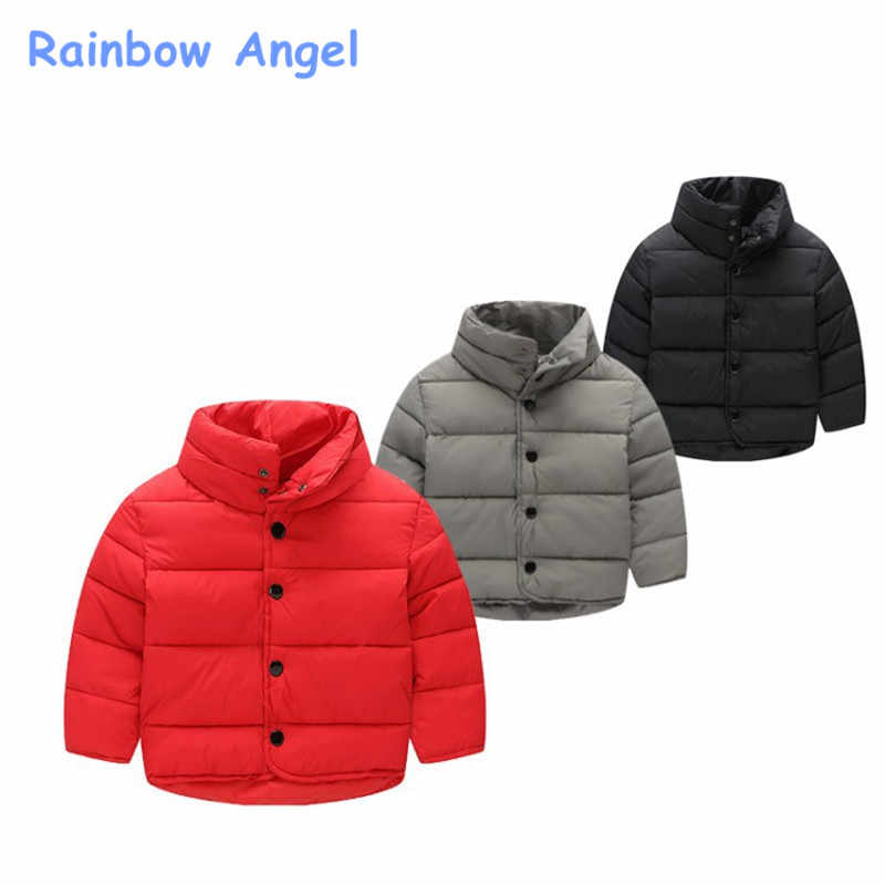 575f903e976b Detail Feedback Questions about Brand Candy Color Vest Boys Girls ...