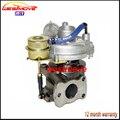 GT1746S Turbo 0375E9 9633614180 0375EO 0375F0 0375H7 9632406680 Турбокомпрессор Для Citroen 2 0 HDI Двигатель: DW10TD RHY