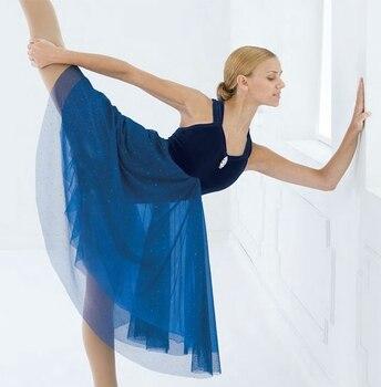 2018 New Arrival Ballet Dancing Suit Professional Tutu Dress Adult Classical Ballet Tutu for Girls,tutu Dance Dress B-2415