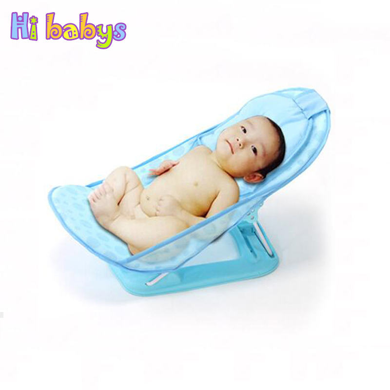 Nice Best Baby Bath Seat Photos - Bathtub for Bathroom Ideas ...