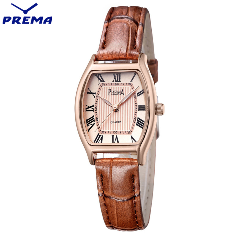 ФОТО 2016 Wrist Watch Women Brand Famous Female Wristwatch Ladies Clock Quartz Watch Girls Quartz-watch Montre Femme Relogio Feminino