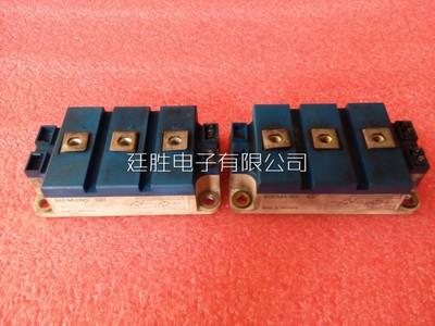 Free Shipping New BSM100GB120DN11 Power module free shipping new semix341d16s semix341d16 power module