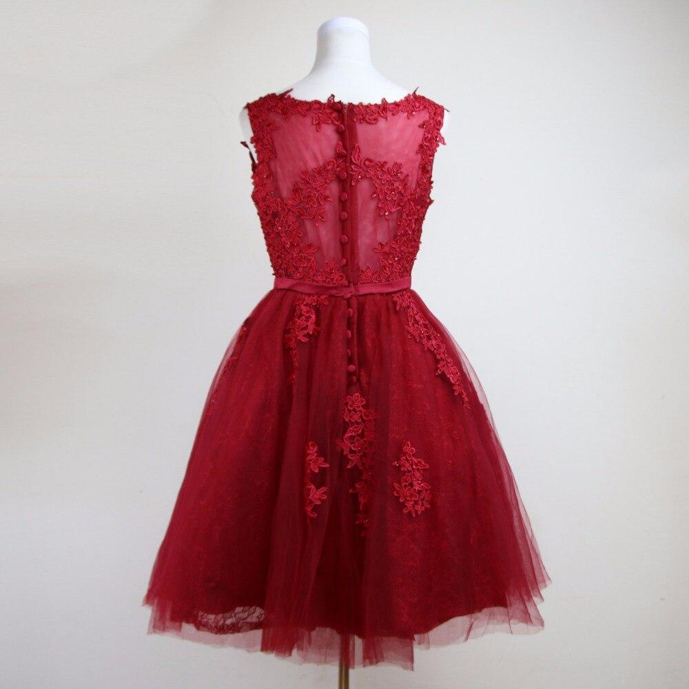 100 dark red lace prom dresses dress images juniors u0027