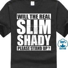 Slim Shady Camisa - Compra lotes baratos de Slim Shady Camisa de ... a0144665196