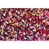 Vinyl Backdrops Customized Computer Printed Photography Background Valentine For Photo Studio Floral Backdrop 5x7ft F 1610