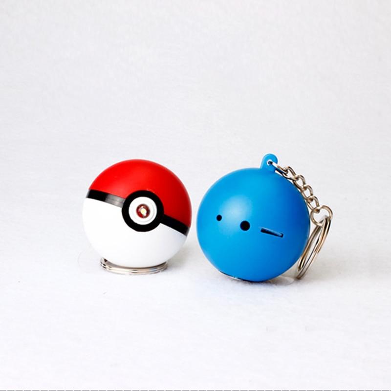 3d-anime-font-b-pokemon-b-font-go-keychain-poke-ball-key-ring-pocket-monsters-key-holder-pendant-mini-charmander-squirtle-bulbasaur-figure-toy