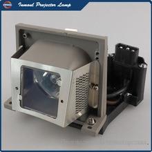 Free shipping Original Projector Lamp Module VLT-SD105LP for MITSUBISHI SD105U / SD105 / XD105U