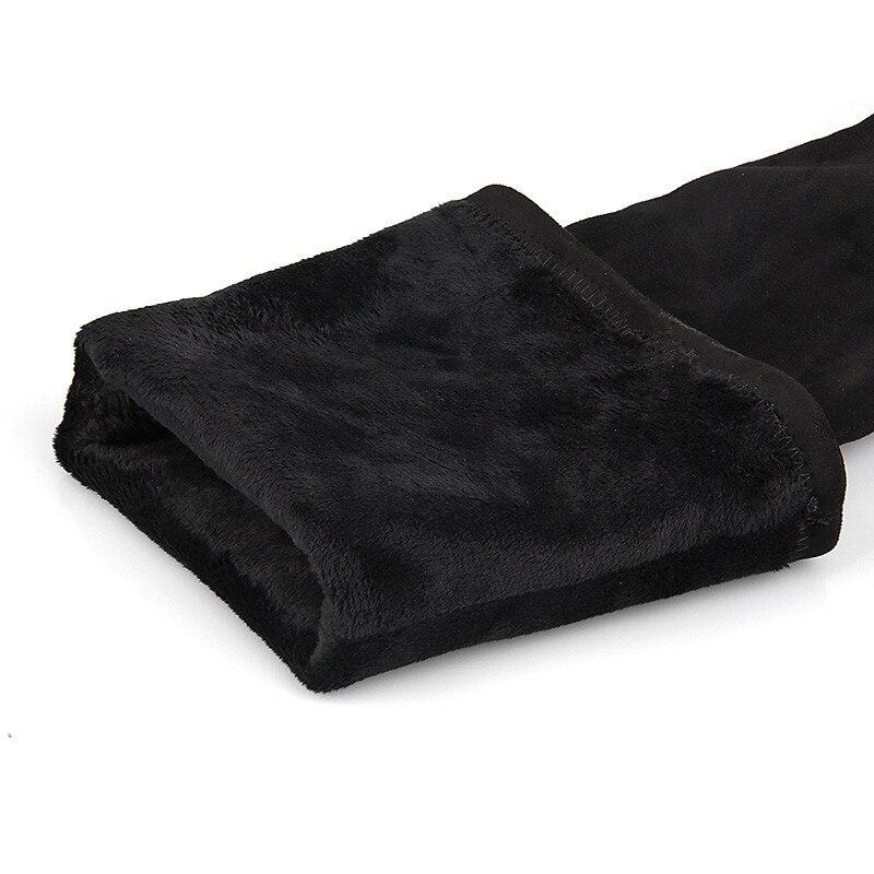 Tacón Puntiagudo Zapatos Mujer Pie Alto Rodilla Botas 2018 Gamuza 10 Las La Remache Orcha Del Sobre De Cuadrado Black Lisa J496 Mujeres Cm Dedo TqFHf