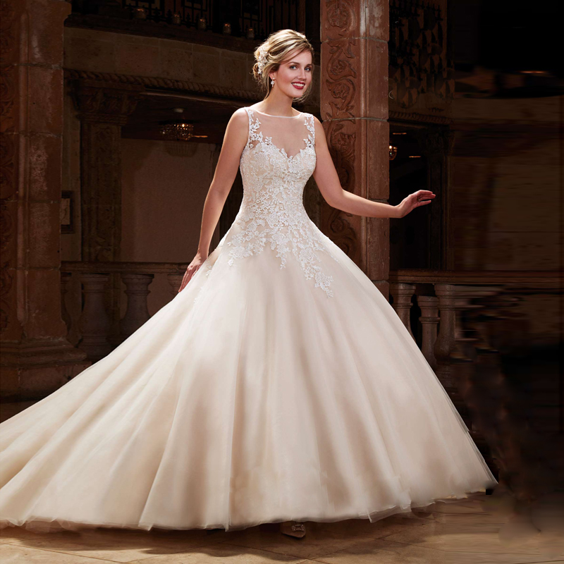 Popular Designer Gowns Online-Buy Cheap Designer Gowns Online lots ...