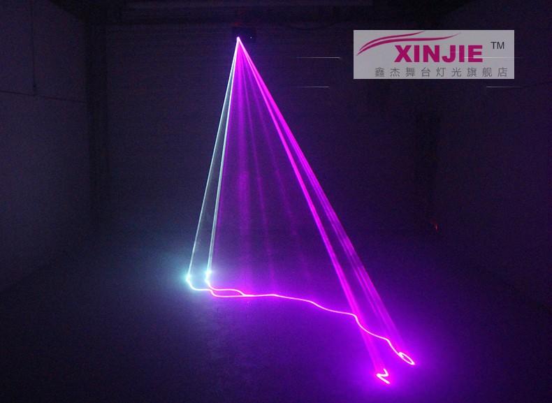 RGB500-15