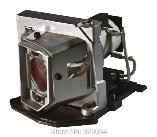 BL-FU185A SP.8EH01GC01 Lamp with housing for OPTOMA DS316 DX619 ES526 PRO150S PRO250X PRO350W ET766XE ES526L EX536L DW318 EW536 original projector lamp with housing bl fu185a sp 8eh01gc01 for optoma hd67n hw536 pro150s pro250x pro350w rs528 ts526 hot sales
