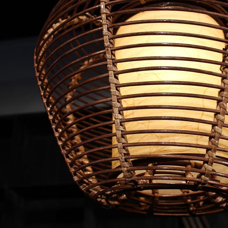 Південно-східна Азія ручної роботи 15 - Внутрішнє освітлення - фото 5