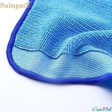 Saingace домой зачистке одежда 15 шт. влажные для iRobot Braava 380 380 т 320 мяты 4200 4205