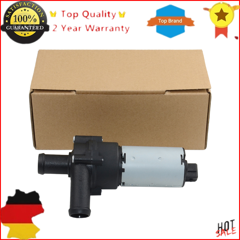 AP01 Auxiliary Water Pump For OPEL OMEGA B Sintra Vectra 2.2 2.5 2.6 3.0 3.2 4395612,654603,8E0261431,90448286,90509271 31683013