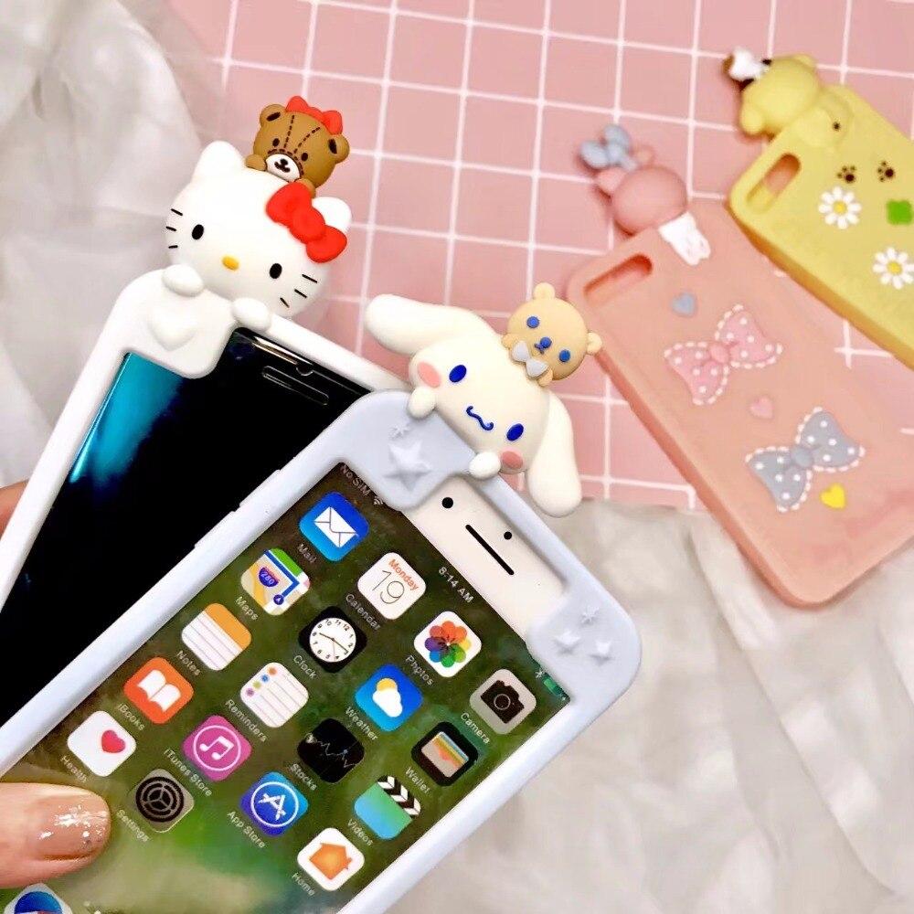 case iphone 8 (13)