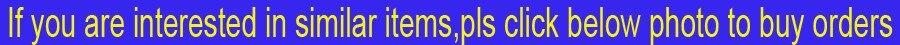 graus para usb 2.0 masculino fpc fita de dados cabo de carregamento