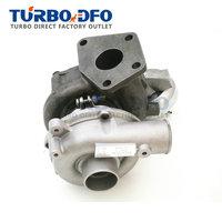 RHF4V Новый turbo зарядное устройство VJ32 турбины для Mazda 6 2,0 CITD J25S 121/136 hp 2002 VDA10019/VAA10019/RF5C. 13,700