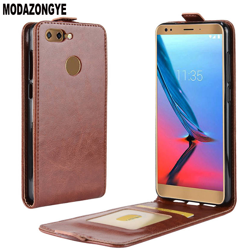 ZTE Blade V9 Case ZTE Blade V9 Case Luxury PU Leather Back Cover Phone Case ZTE Blade V9 V 9 ZTE V9 Case Filp Protective Coque