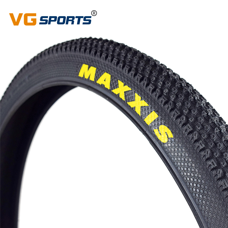 MAXXIS 29 2 1 bicycle tire 29er MTB mountain bike tire 29 pneus de bicicleta ultralight