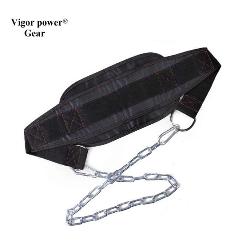 VPG-WL0802 free shipping weight lifting dip belt available ...