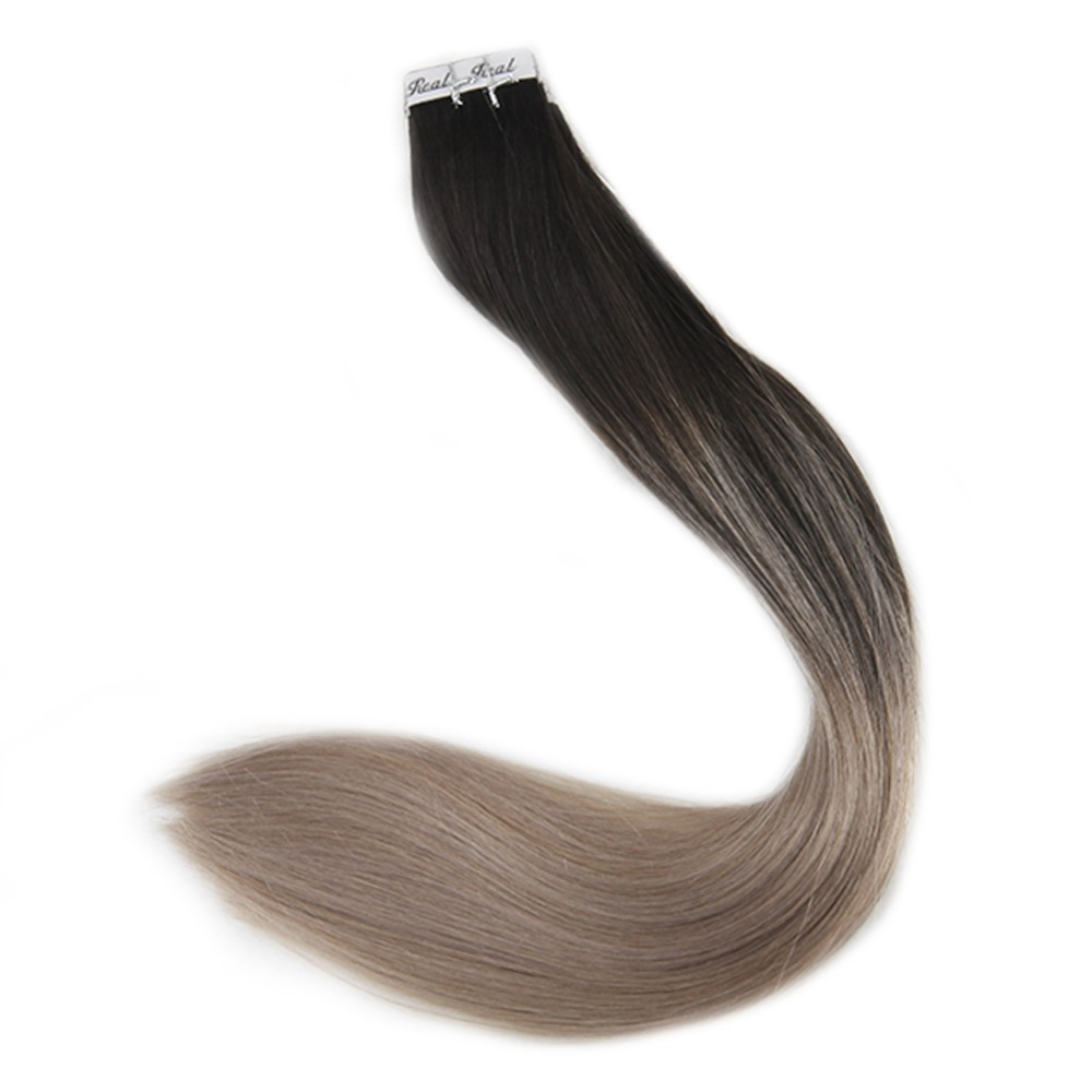 Extensions OMR Seamless Remy
