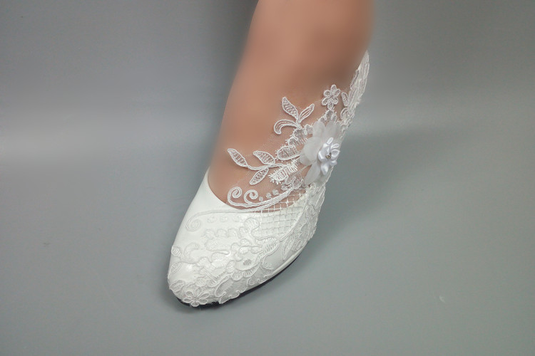 mulheres sapatos de casamento noiva salto alto