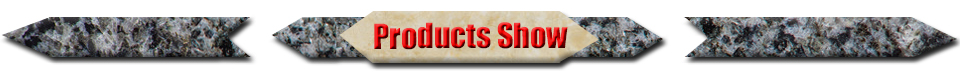 2 Products Show
