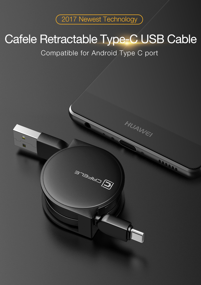 Type C Cable For Samsung huawei xiaomi 1 (1)