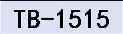 1515.jpg