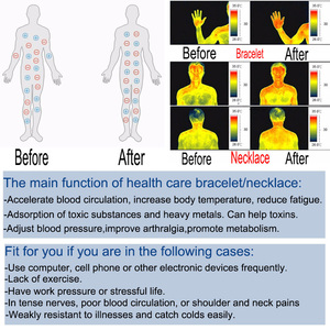 Image 5 - נירוסטה פחמן סיבי צמידי גבר אבירי טמפלרים צלב בצבע רסיס שעון מותגים מגנטי בריאות קלוש צמיד גברים