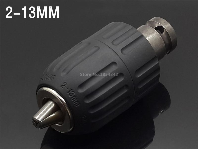 1X AC 110-240V to DC 5V switching power supply converter SA10-05 F1W3