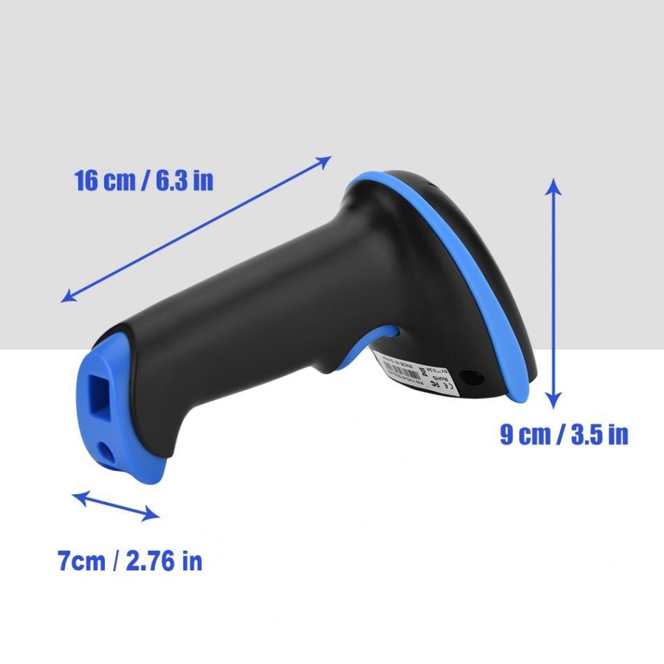 usb handheld sem fio 24g 1d barcode 01