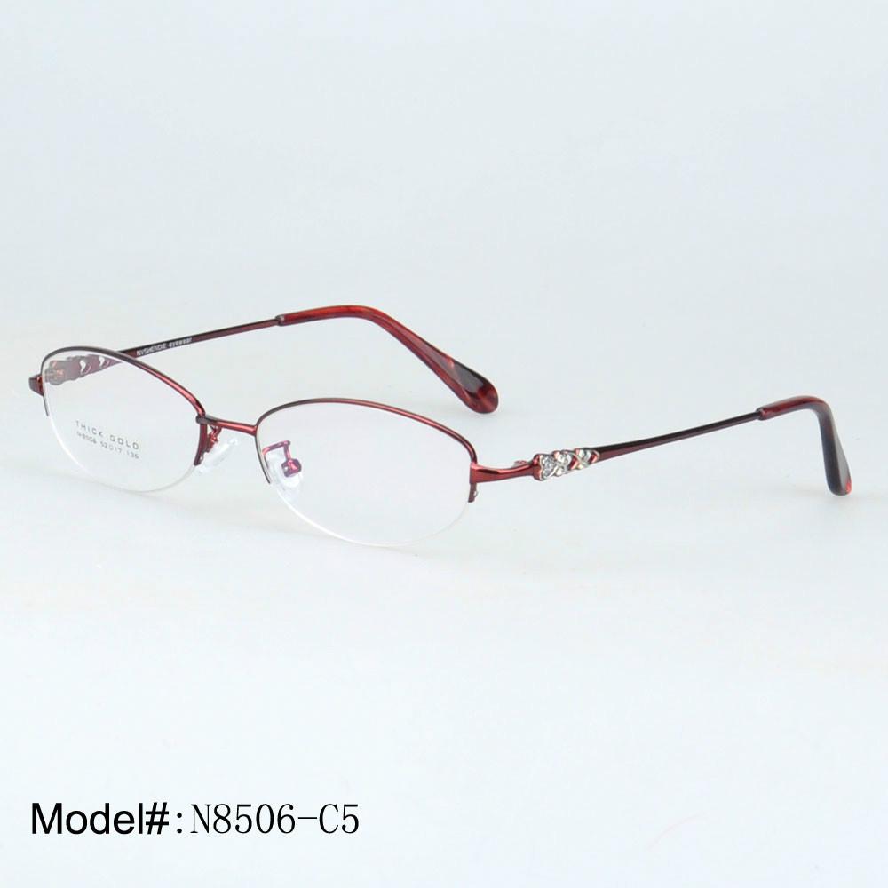 N8506-C5