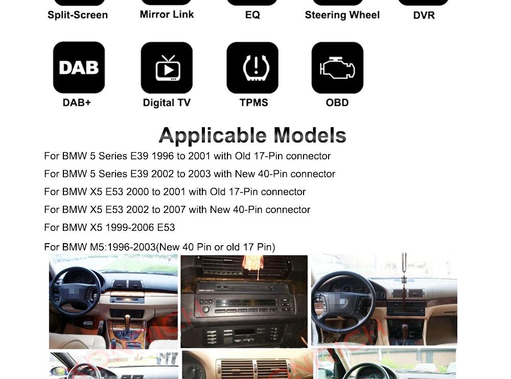 BMW-E39-8_03